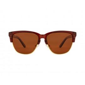 Classic UV400 Half frame Sunglasses