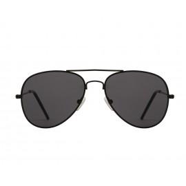Classic UV400 Aviator Kids Sunglasses