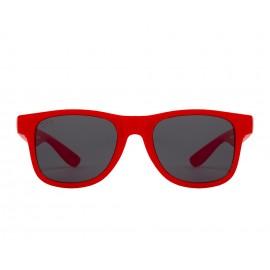 Classic UV400 Wayfarer Kids Sunglasses