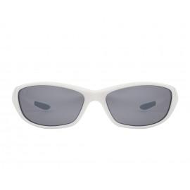 Classic UV400 Mirror Sunlight Polarized SPORTS Sunglasses